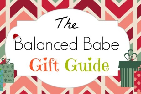 balanced-babe-gift-guide