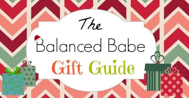 balanced-babe-gift-guide