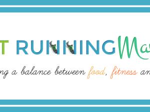 fit-running-mama