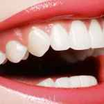 Three Things To Do Now For Healthy Gums