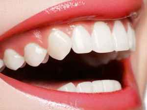 three-things-to-do-for-healthy-gums