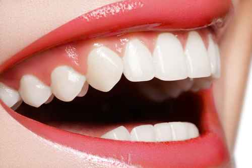 three-things-to-do-now-for-healthy-gums