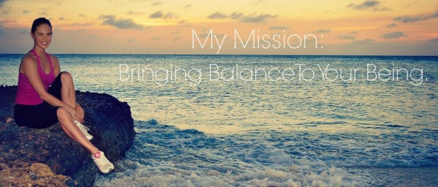 balanced-babe