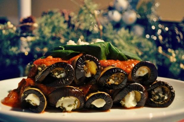 vegetarian-eggplant-rollups
