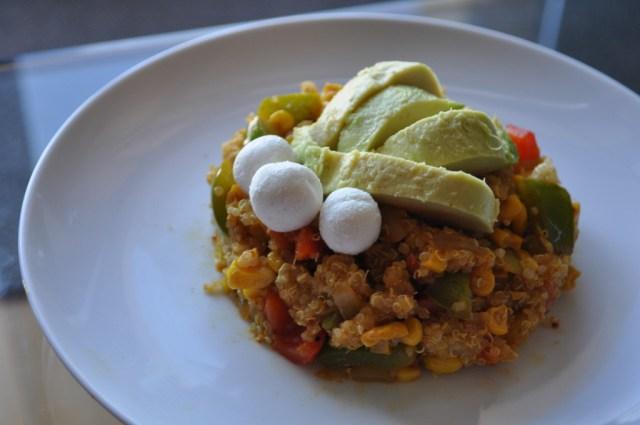 mexican-quinoa-ball