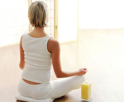 at-home-meditation