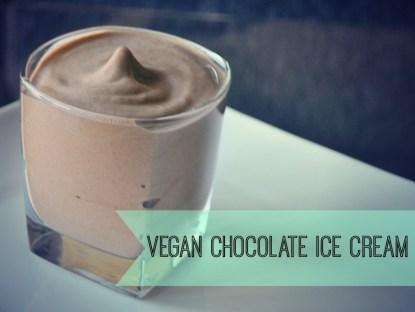 vegan-chocolate-ice-cream