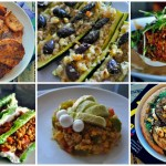 Healthy Recipes in One Year