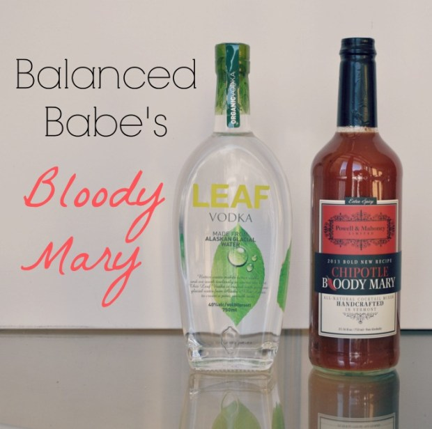 balanced-babe-bloody-mary
