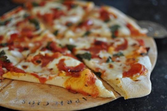 add-veggies-to-your-diet