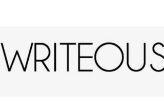 writeous-babe