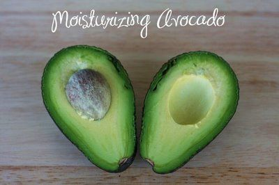 natural-moisturizers-you-can-eat