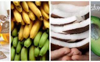 skin-moisturizer-you-can-eat