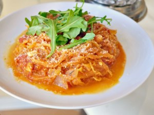 spaghetti-squash-recipe