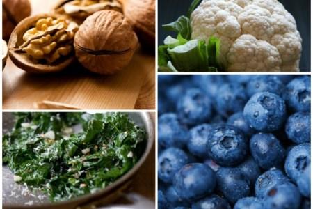 biotin-rich-foods-balanced-babe