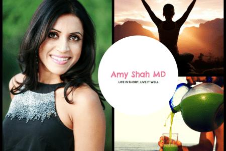 dr-amy-shah