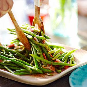 green-bean-side-dish
