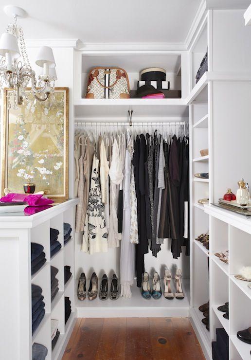 closet-detox