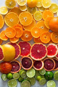 summer-nutrition-tips