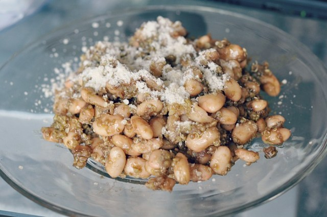 cannellini-bean-bowl