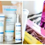 Four Ways to a Self Pampering Weekend