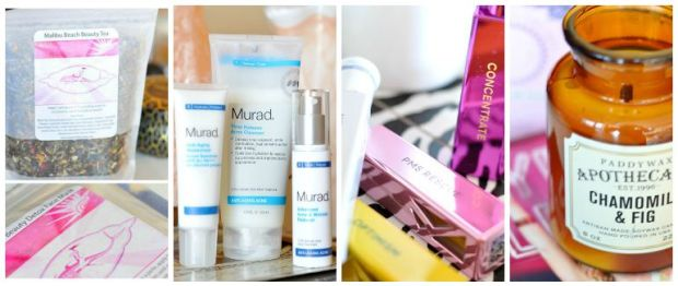 four-ways-to-have-a-self-pampering-weekend