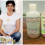 I Turned My Kitchen Beauty Experiments Into a Thriving Business: Jessica Iclisoy