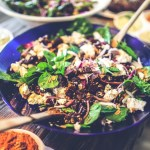 Salad Essentials You Need For Optimal Nutrition