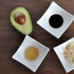 A Balanced Babe Guide to: Healthy Condiment Swaps