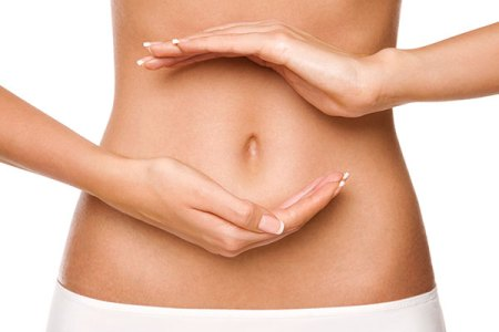 colonic hydrotherapy review
