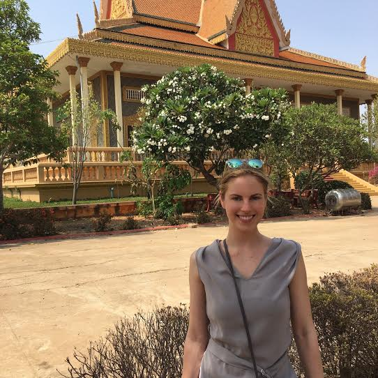 Travel-Guide-To-Vietnam-And-Cambodia