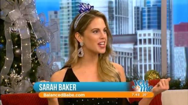 sarah-baker-tv