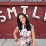 My Holistic Approach To Dentistry Questions Answered By Dr. Emery of Sugar Fix Dental Loft
