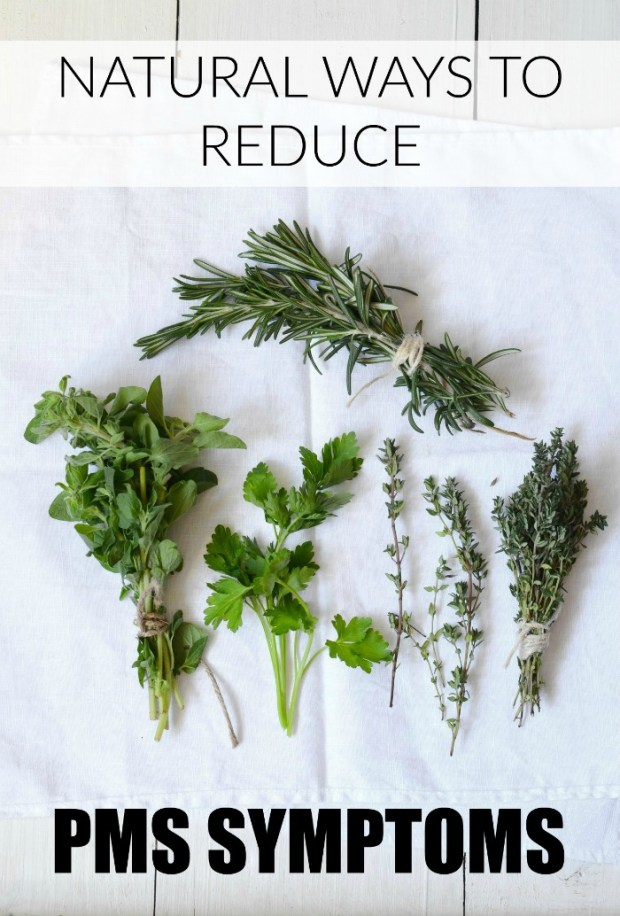 natural-ways-to-reduce-pms