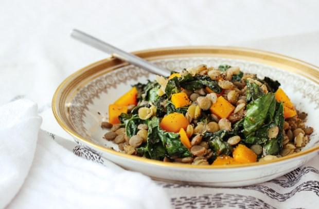 plant-based-thanksgiving-menu
