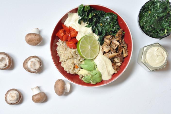 winter-macro-bowl-recipe