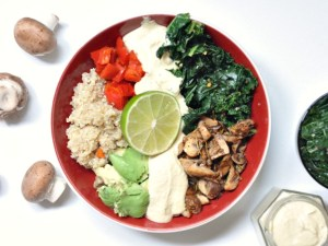 winter-macro-bowl-recipe