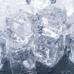 5 Wondrous Health and Beauty Benefits of Ice