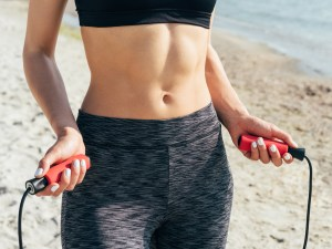 how-hormones-affect-your-weight