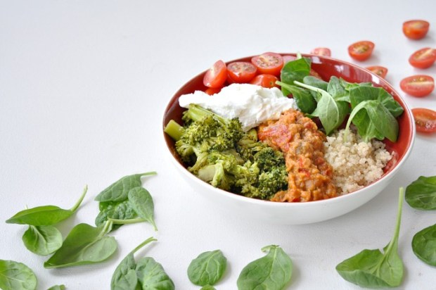broccoli-buddha-bowl