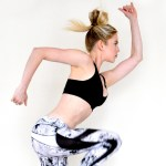8 Bikini Season Workouts That Will Make You Look And Feel Stronger