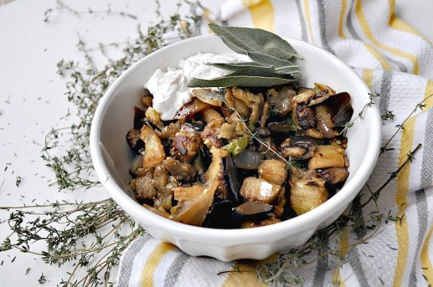 pan-roasted-caramelized-shallot-eggplant