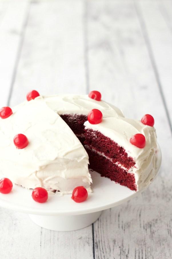 Vegan-Red-Velvet-Cake-5