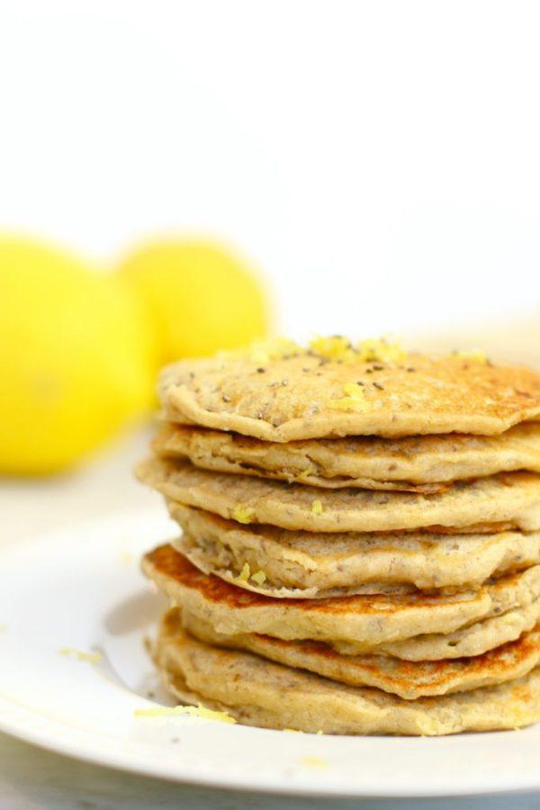 chia-seed-lemon-pancakes