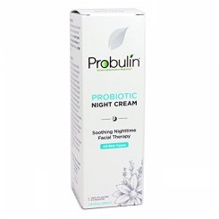 pregnancy friendly beauty brands