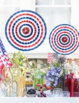 4th of July Entertaining: Balanced Babe style