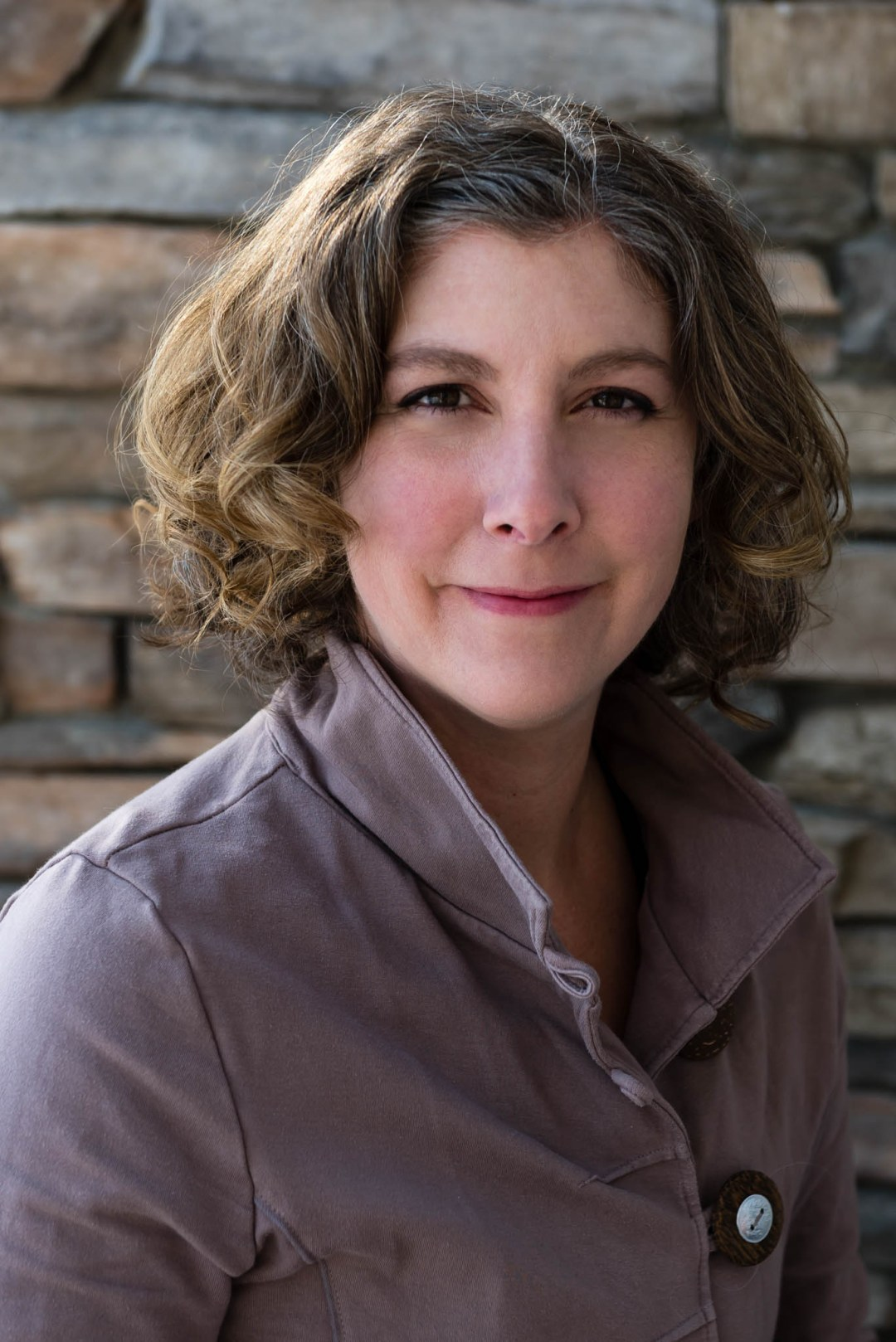 Heather Hill, CD(DONA), Certified Holistic Doula, CBE, BSW, RSW