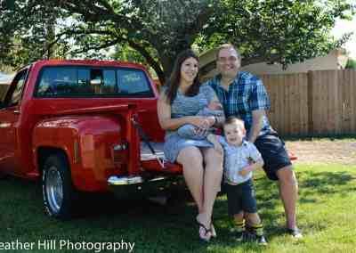 photography-edmonton-doula-Family