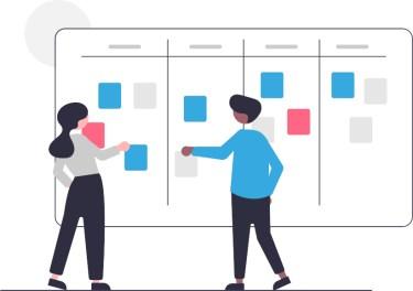 projectplanner