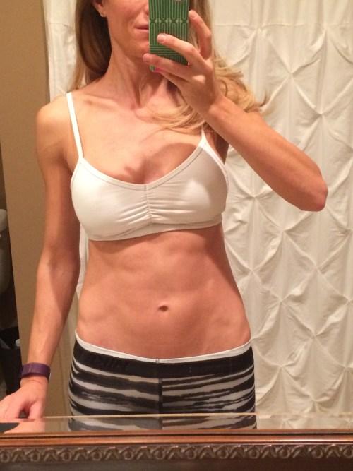 Reverse Diet Week 8 FitQuest (1)